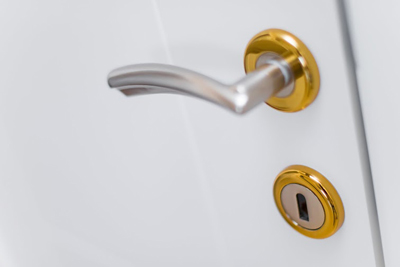 3 Common Home Lock Repairs